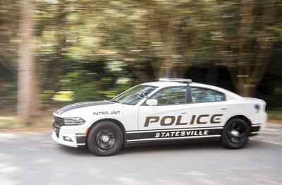 10-27 PoliceChase.JPG