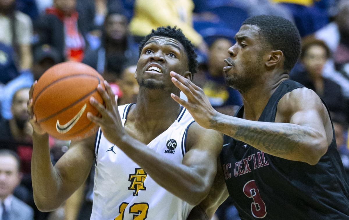 NCA&T vs NC Central basketball (copy)