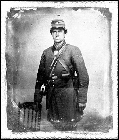 5-1 Unknown Civil War Photo.jpg