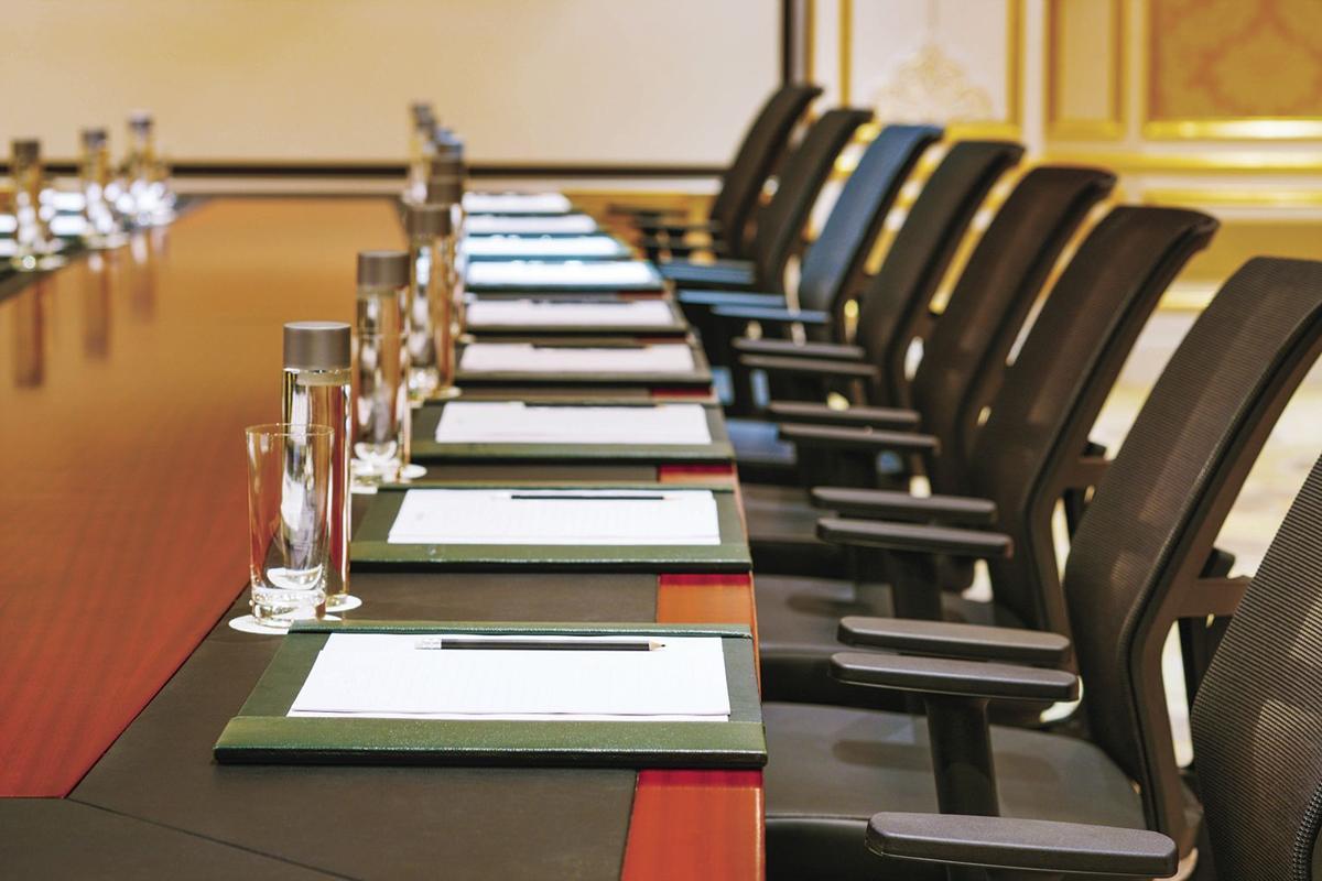 workshop seminar meeting generic