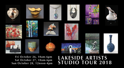 Lakeside Artists Studio Tour 2018.png