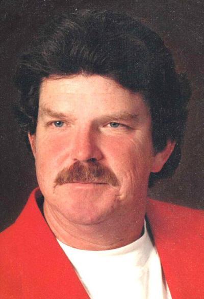 Morrison, John P.