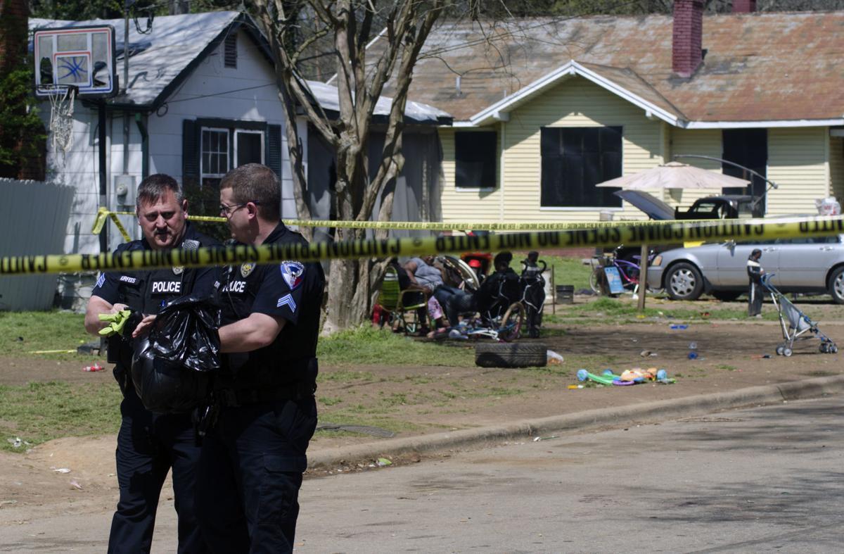 Fifth Street homicide (8).jpg