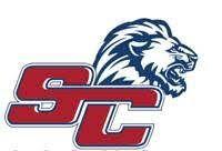SCS 2015-16 Athletic Logo.jpg