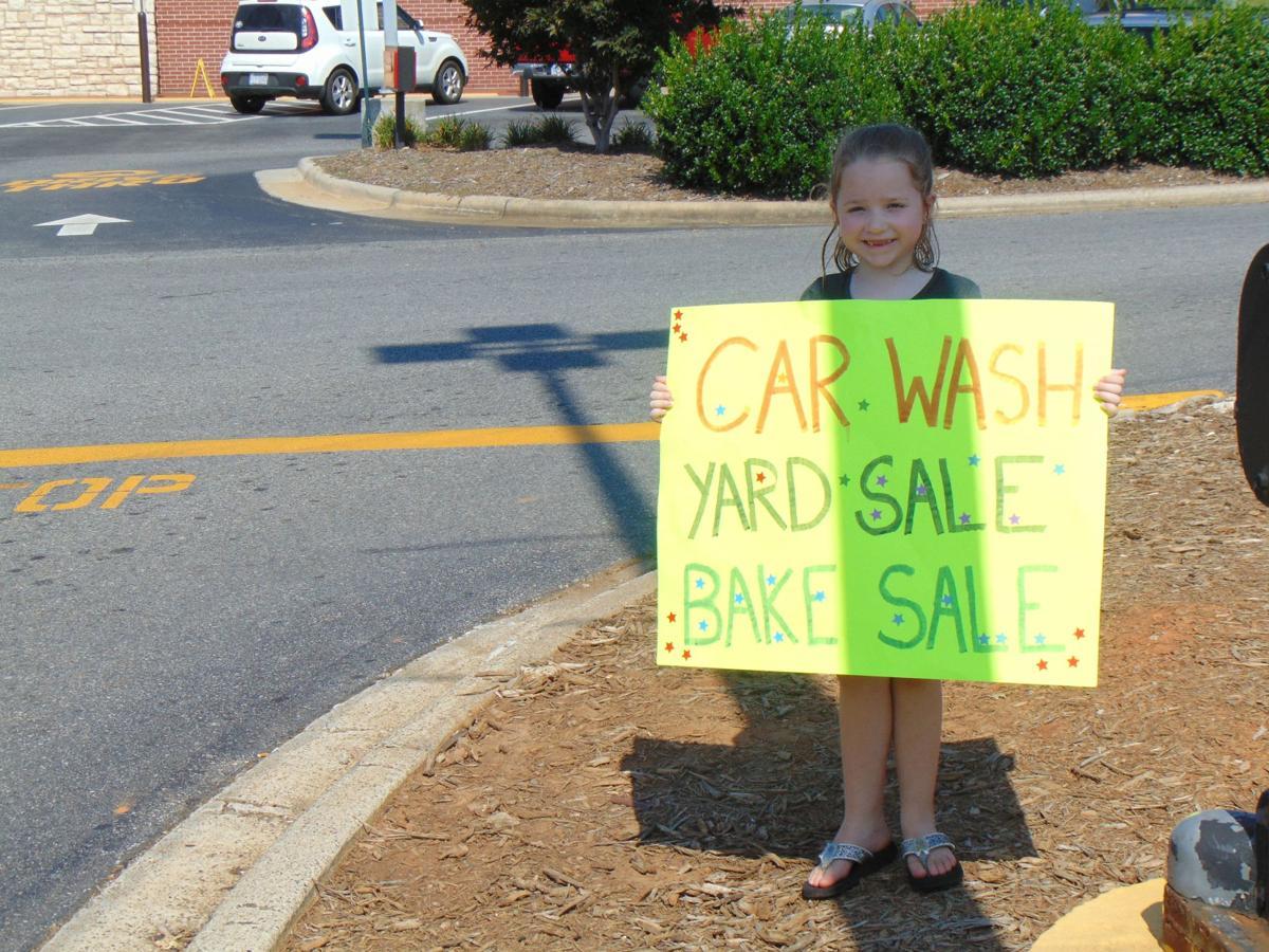 Car wash (1)