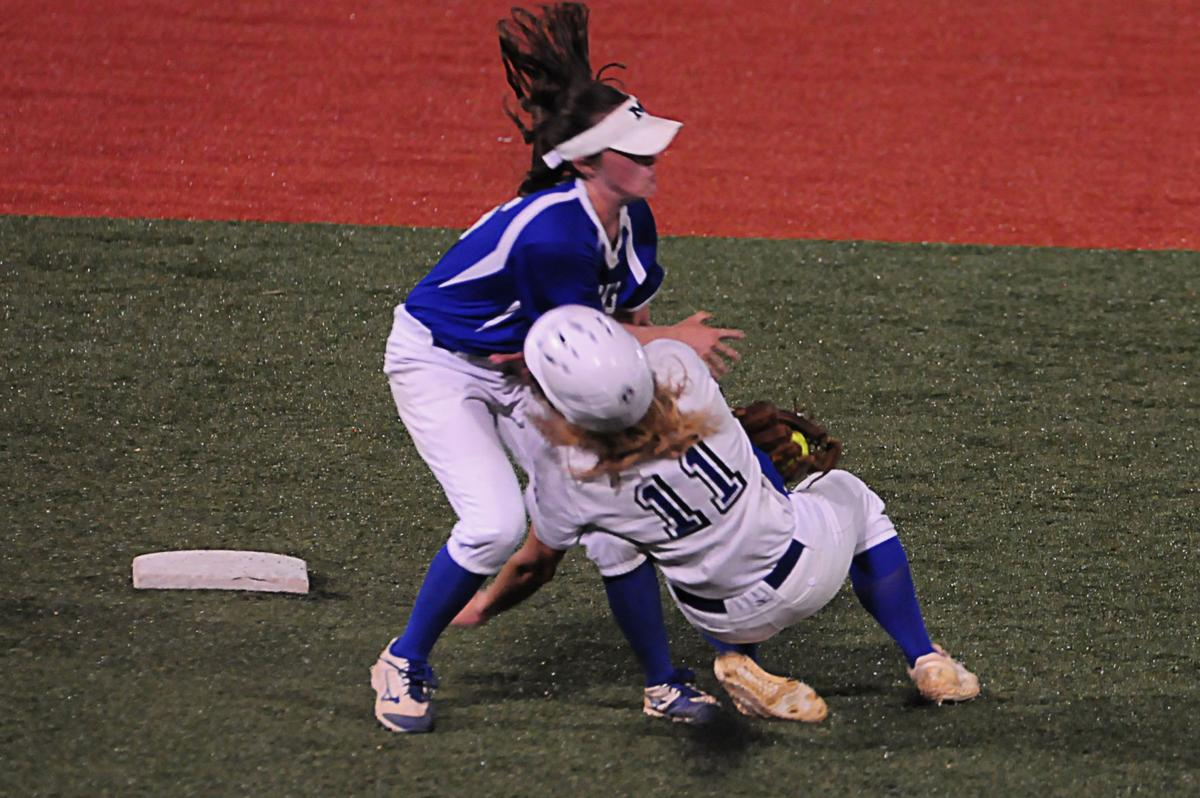 5-2 MHS-LN softball 1