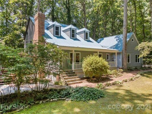 4 Bedroom Home in Troutman - $789,999