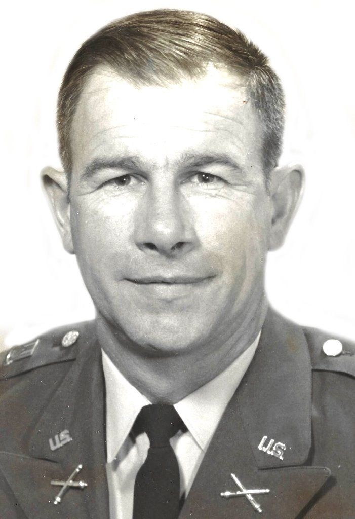 Myers Jr., Harry Withers