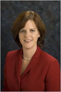 Sarah Kirkman