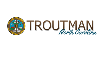 Troutman logo 2
