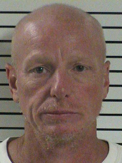 Sex offenders in iredell county nc