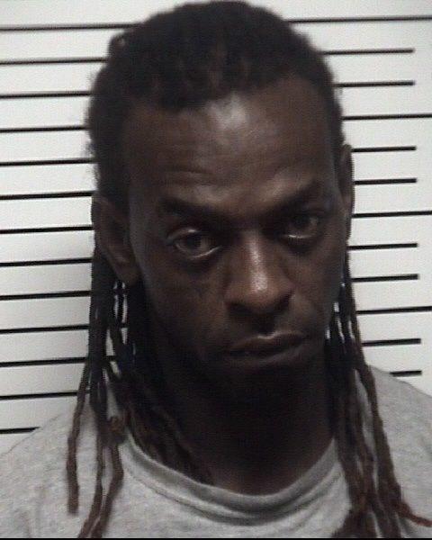 Iredell County Crime Watch (felonies, DWIs): July 25-31