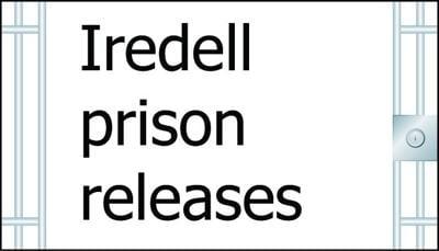 Prison releases generic.jpg