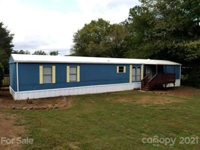 3 Bedroom Home in Catawba - $94,900