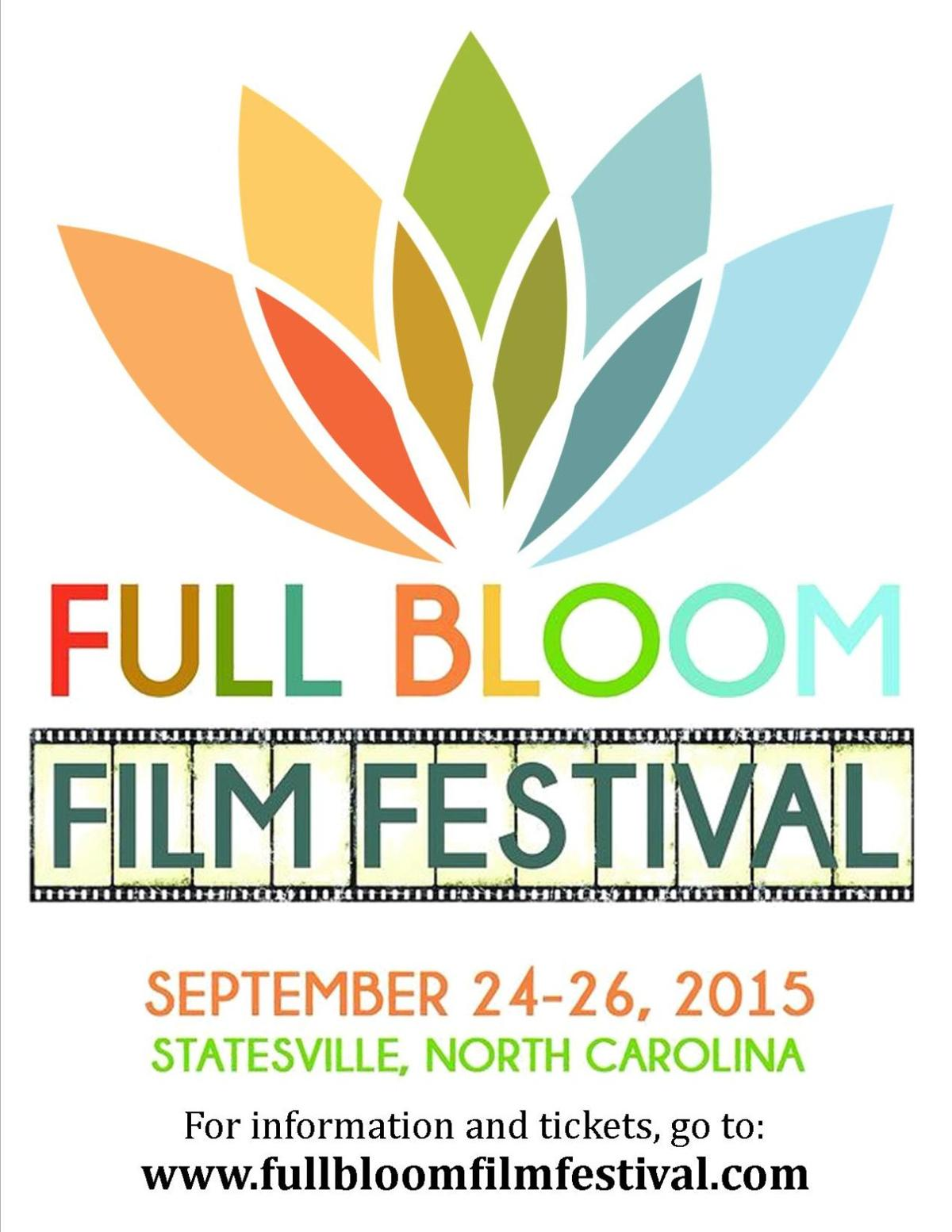 9-24 Full Bloom logo sign.jpg