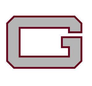 guilford quakers logo 012821 web