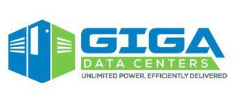 giga-data-centers-logo.jpg
