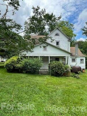 3 Bedroom Home in Taylorsville - $52,500