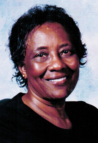 Dalton, Martha Ann Allison