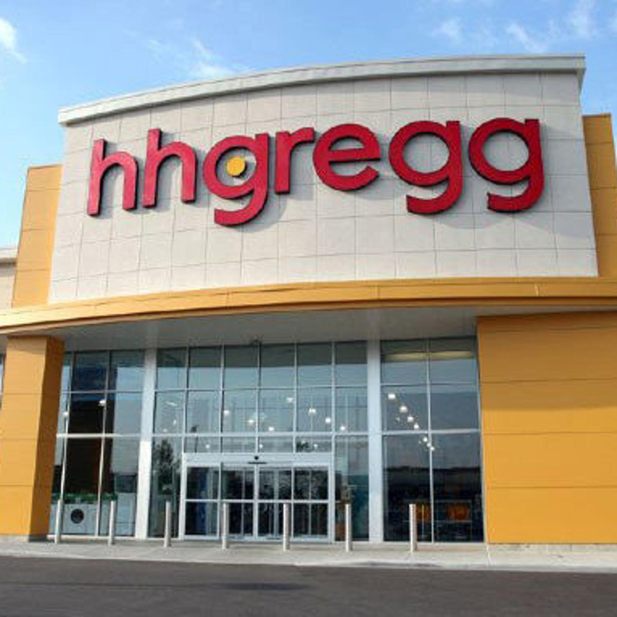 Hhgregg To Close Mooresville Store News Statesville Com