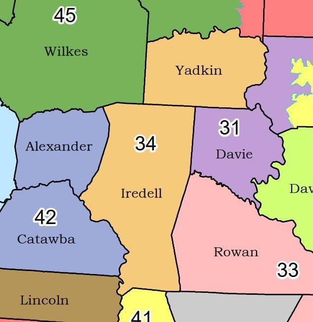 Senate 34 map.JPG