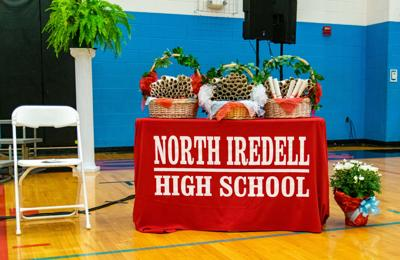 North Iredell graduation (1).jpg