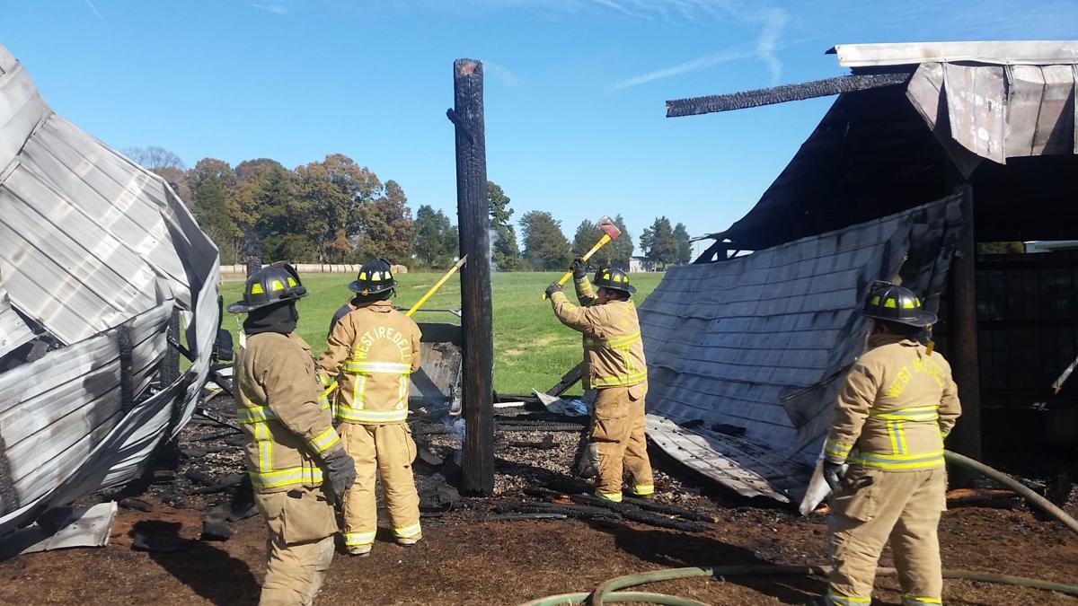 11-17 Barn Fire 2.jpg