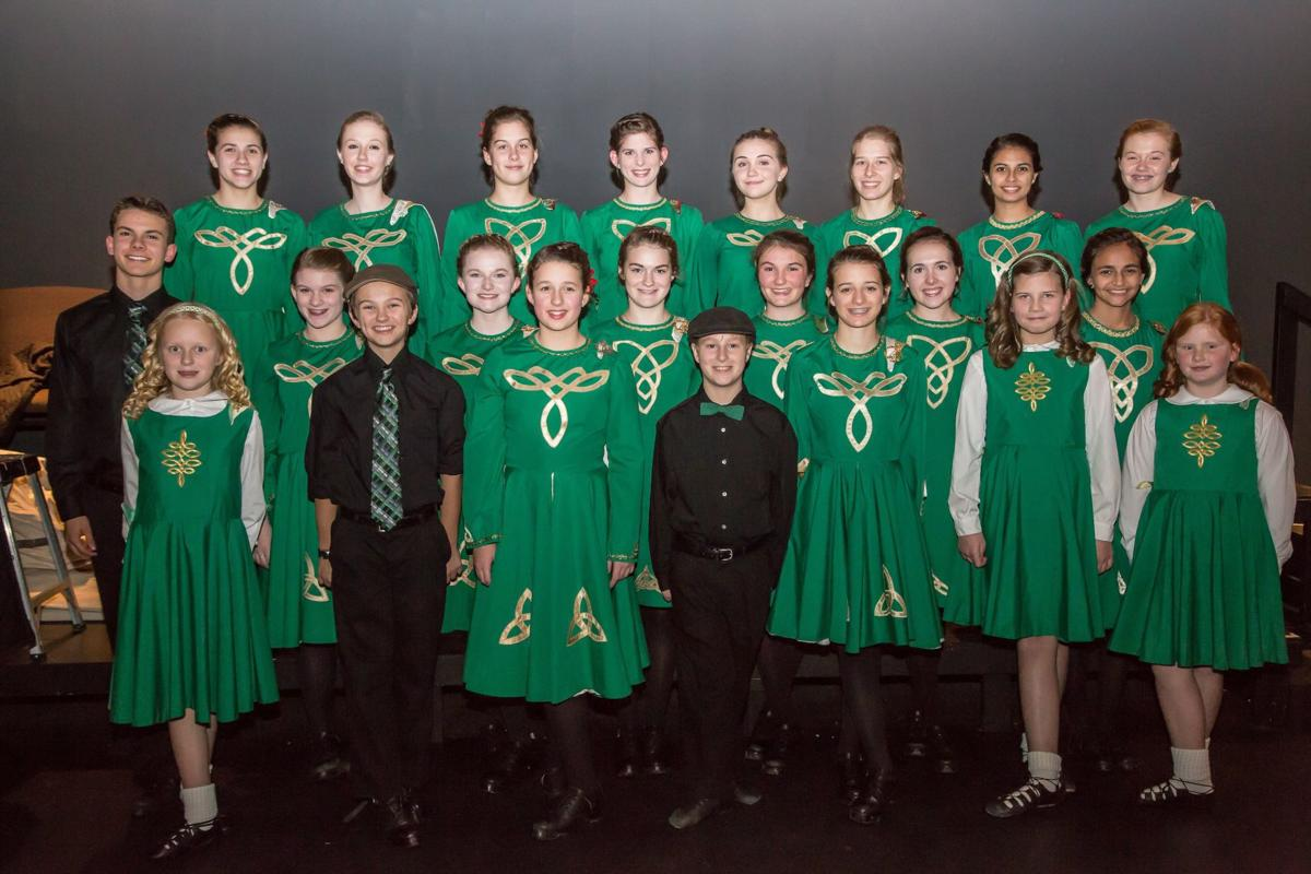 St. Joseph's Irish Dancers.jpg