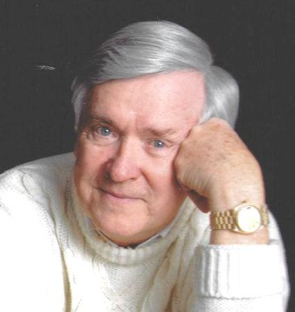 Wortman Jr., Dr. William