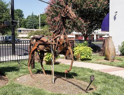 8-7 HorseSculpure.JPG