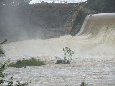 Lookout Dam  (6)