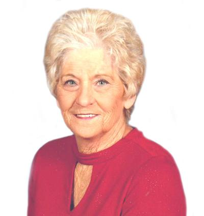 Davis, Janet R.