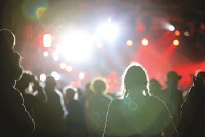 Live music generic.jpg