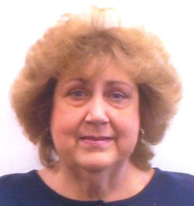 Greene, Nancy Pearl Cloer