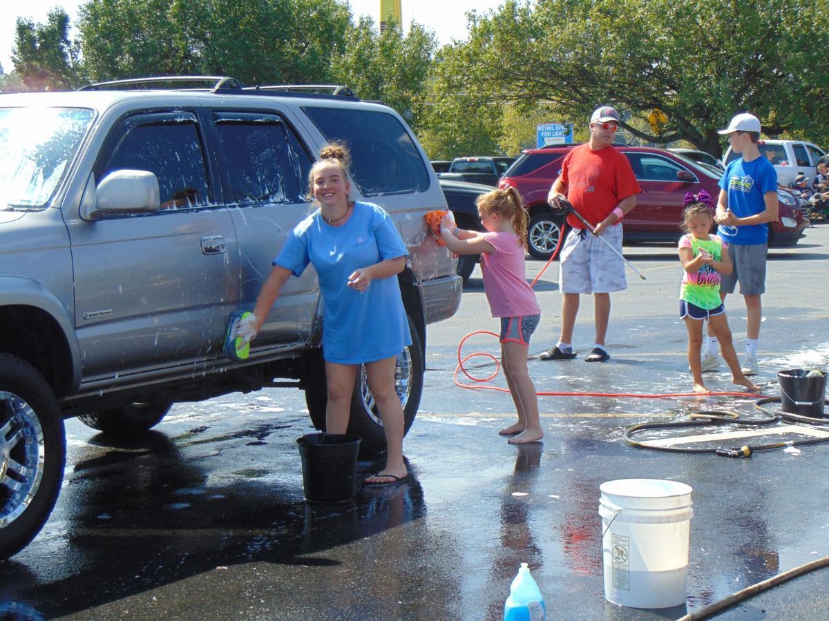 Car wash (8)