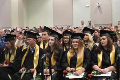 CATS graduation (38).JPG