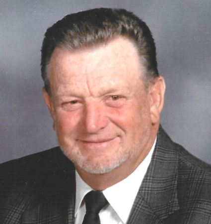 Statesville com: Obituaries published Mar  11, 2019 | News