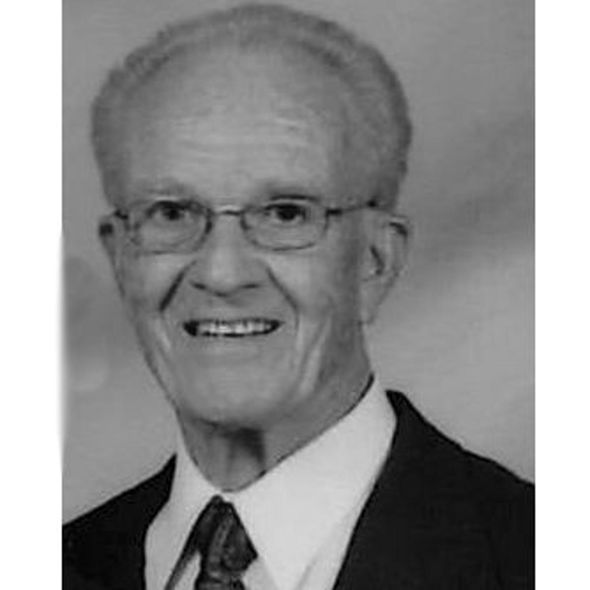 Davis, Kenneth Burton | Obituaries | statesville com