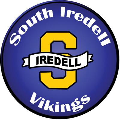 south iredell_image.jpg