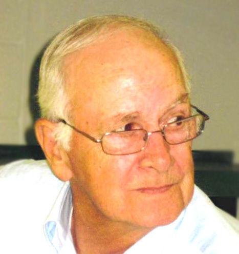 Ketchie Sr., Joe Reid