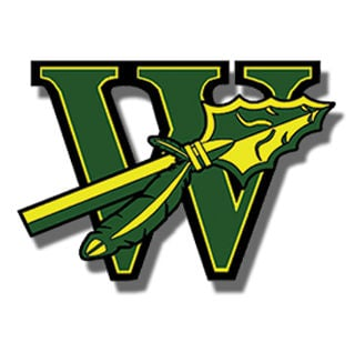 West Iredell WIHS logo - updated