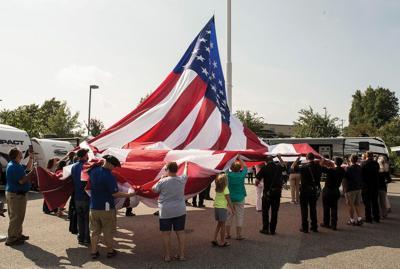 8-17 Flag-5.JPG (copy)