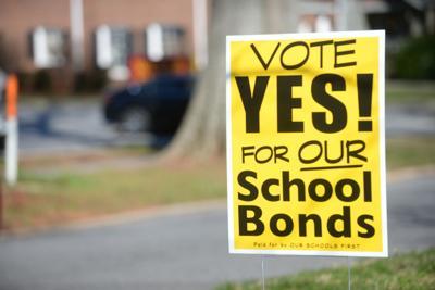 school bonds