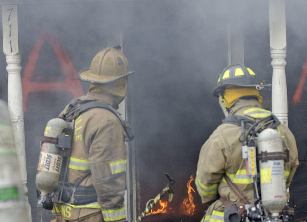 Burn training (12).jpg