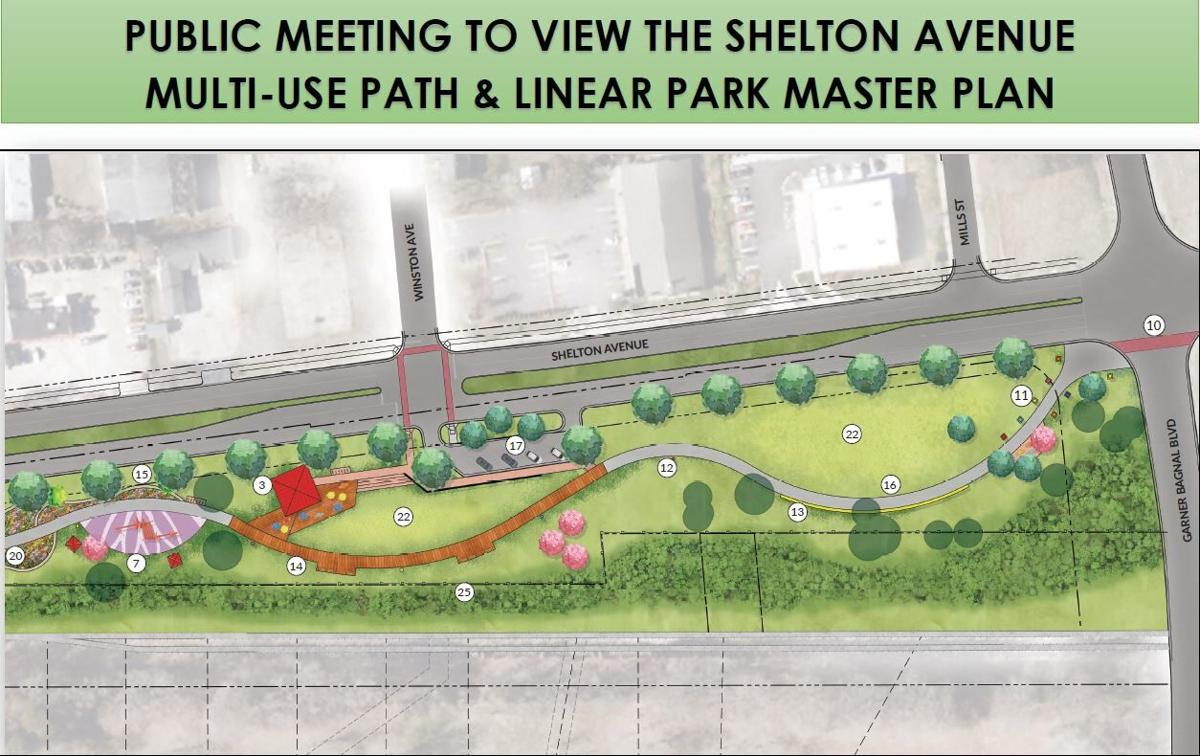 Linear Park Mtg Notice.JPG
