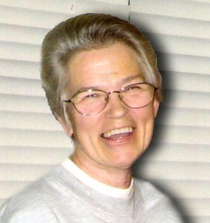 Hill, Rebecca Ann Keaton