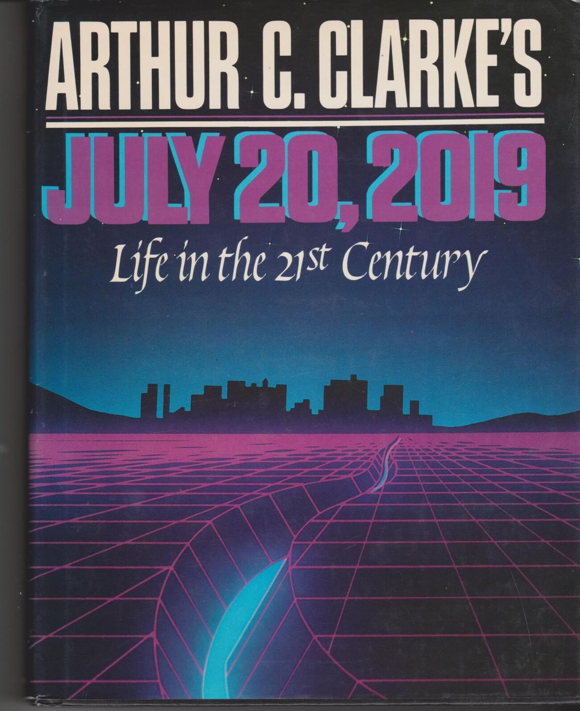 Arthur C. Clarke's book cover 001.jpg