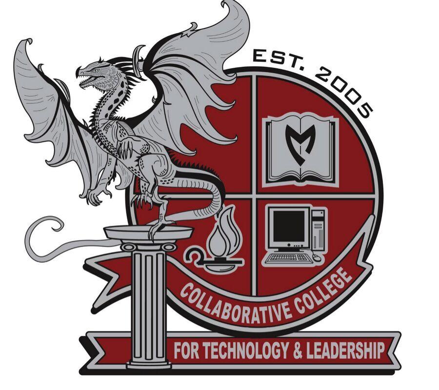 CCTL logo.png