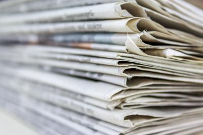 Newspaper generic.jpg