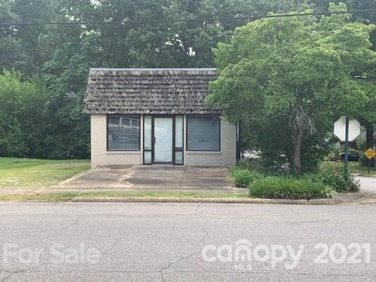 0 Bedroom Home in Statesville - $59,900